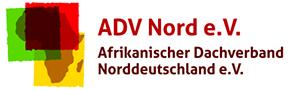 ADV-Nord e. V.