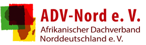 ADV-Nord e. V. Logo