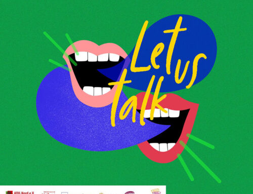 Let us Talk
