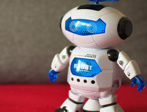Robotik und Mikrocontroller Seminare für Kinder und Jugendliche